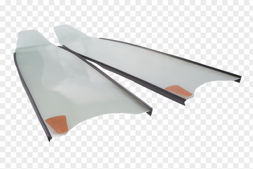Spearfishing Glass Fiber Epoxy Plastic Fiberglass Resin PNG