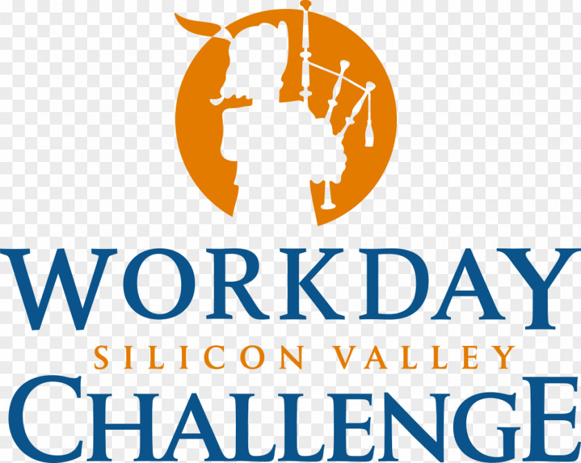Workday Logo New York Education Business Parkway Hotel Parent-Teacher Association PNG