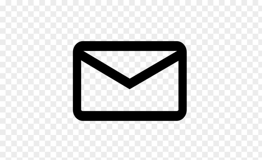 Email Address Telephone Flowervision (Bristol) Ltd Mobile Phones PNG