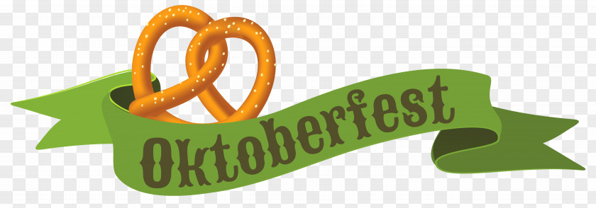 Oktoberfest Beer Bavaria German Cuisine Pretzel PNG