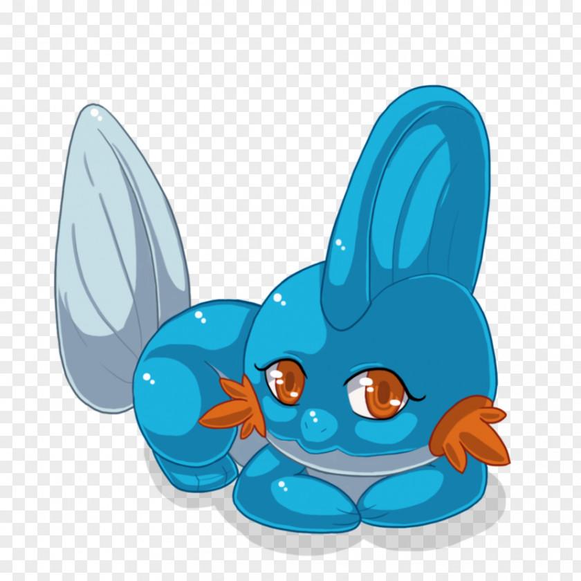 Design Turquoise Cartoon PNG