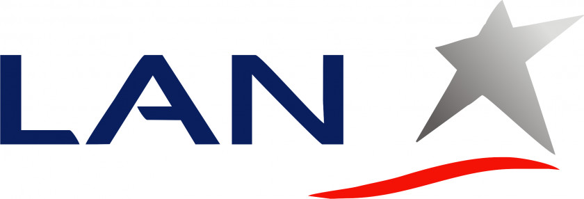 Pepsi Logo LATAM Chile Airlines Group Brasil Ecuador PNG