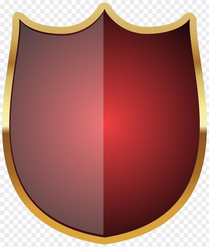 Red Badge Transparent Clip Art Image Origen Logo League Of Legends Championship Series Management PNG