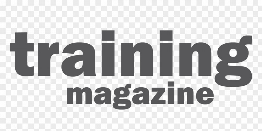 Magazine Training Business Management Consultant Sales PNG