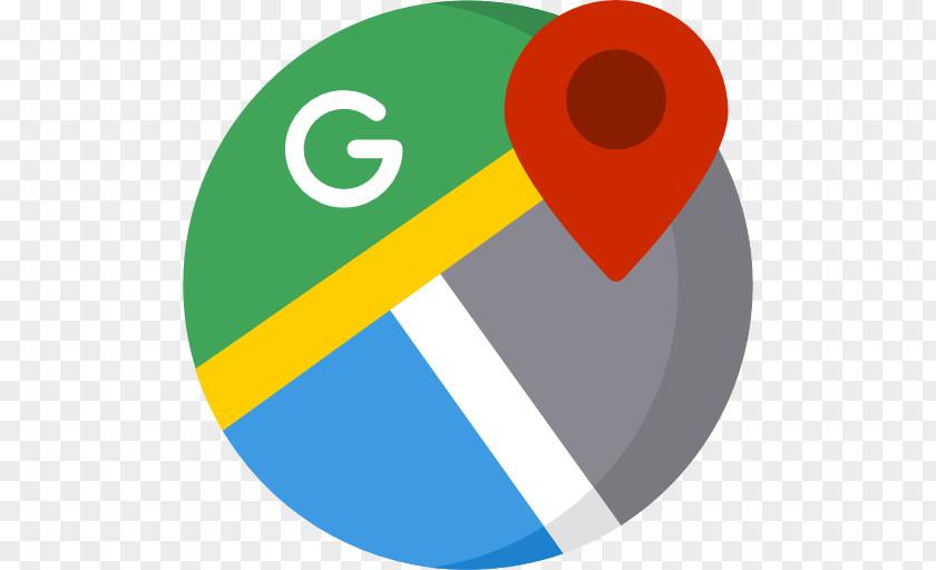Map Icon Responsive Web Design Social Media Google Maps PNG