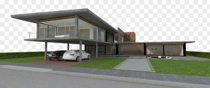Ramadan Architecture Rendering V-Ray SketchUp PNG