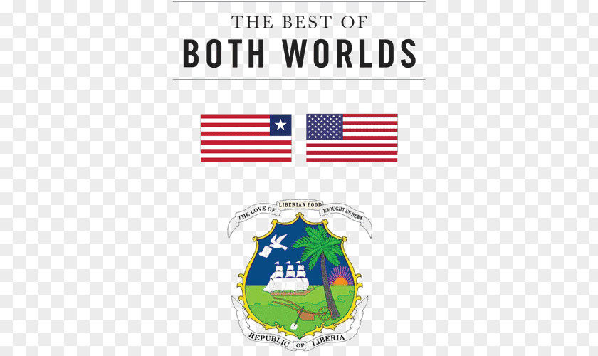 United States Liberian Declaration Of Independence Americo-Liberians Taste Liberia PNG