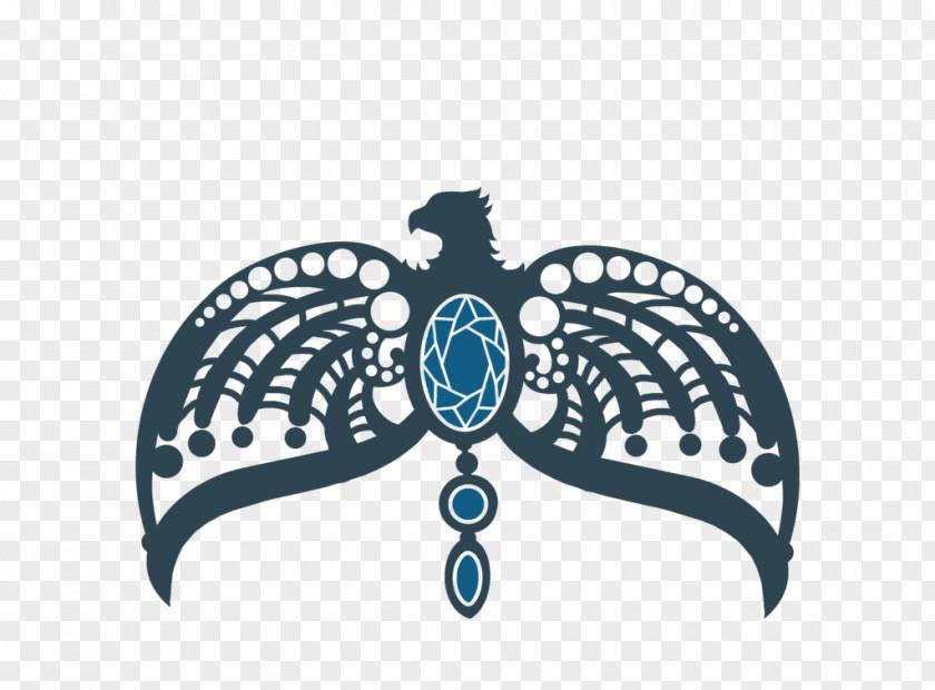 Harrypotter Poster Ravenclaw House Illustration Lord Voldemort Image Art PNG