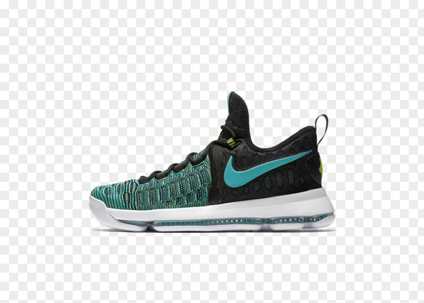 Nike Air Max Force 1 Free Basketball Shoe PNG