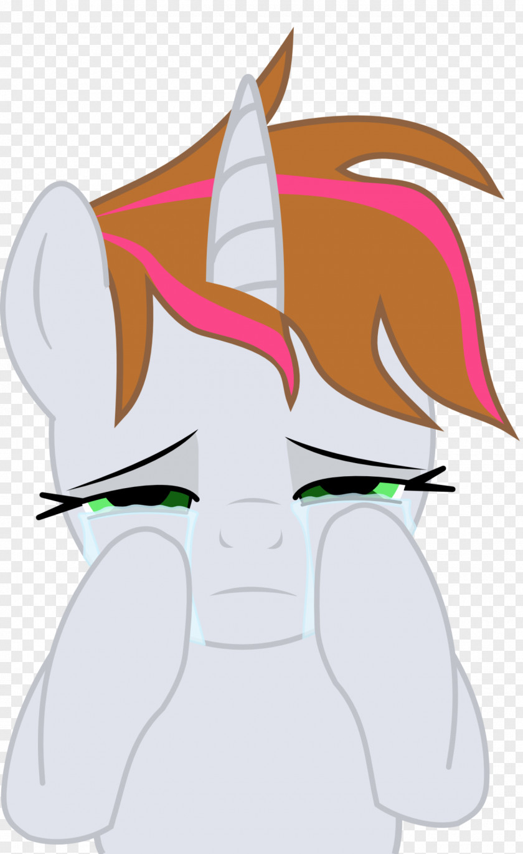 Horse Pony Illustration DarkOrbit In My Mind PNG