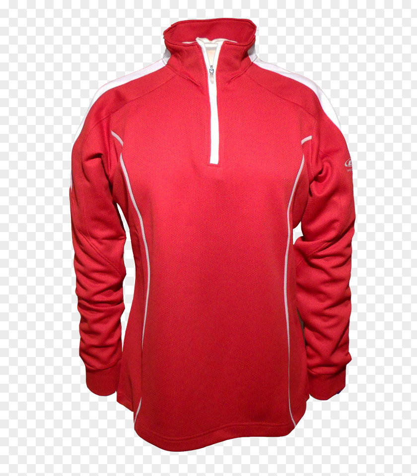 Jacket Norway National Football Team Tracksuit PNG