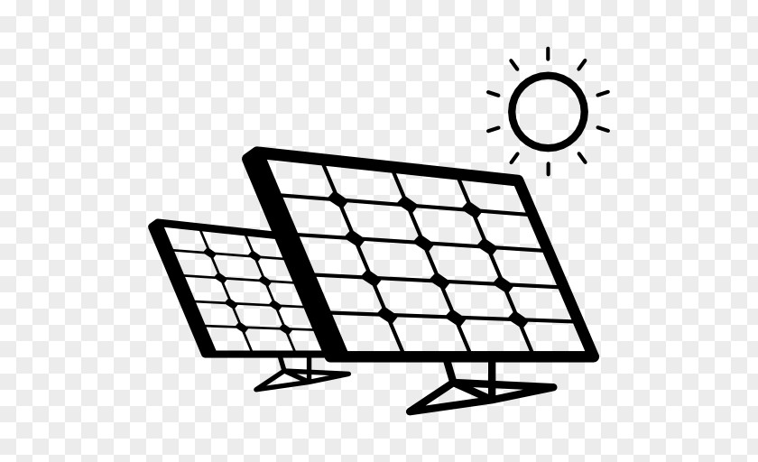 Solar Panel Power Energy Panels Renewable PNG