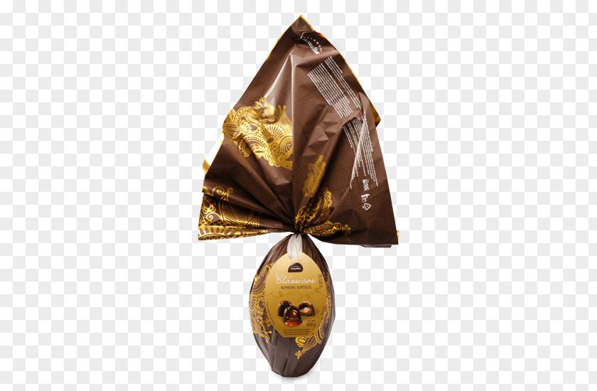 Show Chocolate Truffle Easter Egg Brigadeiro Cacau PNG