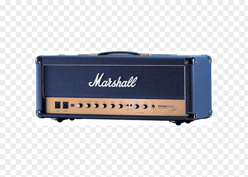 Marshall Amp Guitar Amplifier Amplification Effects Processors & Pedals JCM800 PNG