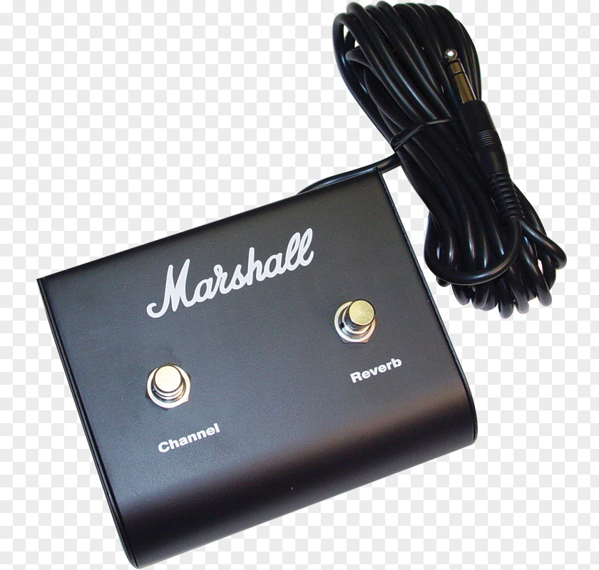 Marshall Amp Guitar Amplifier Amplification Effects Processors & Pedals Electrical Switches PNG