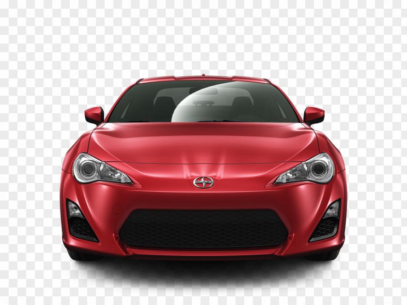 Car 2016 Scion FR-S Toyota 2014 PNG