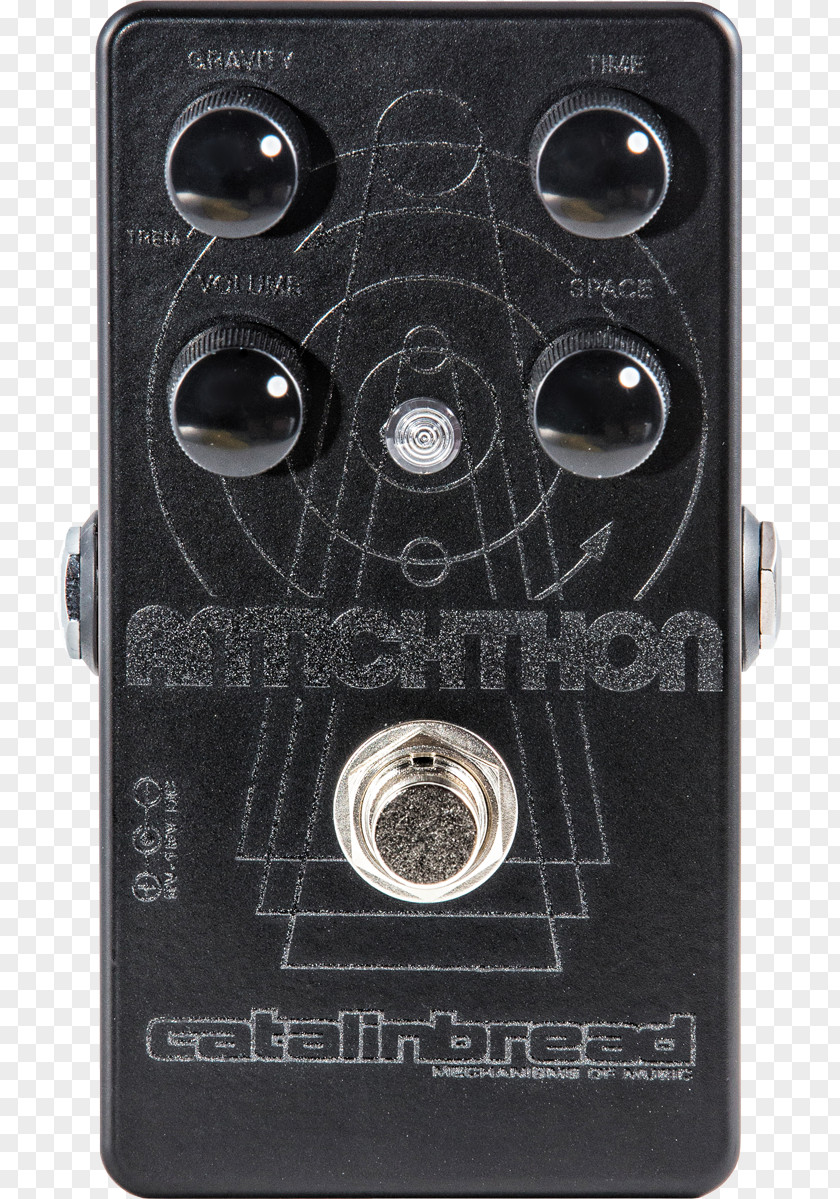 Guitar Volume Knob Effects Processors & Pedals Fuzzbox Tremolo Distortion PNG