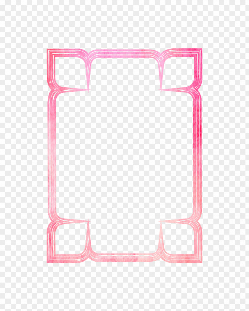 Product Rectangle Picture Frames Pattern PNG
