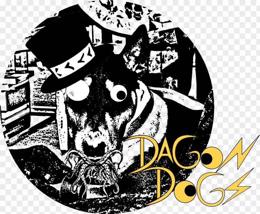 Innsmouth Darkest Dungeon Dagon Dog Hag Game PNG