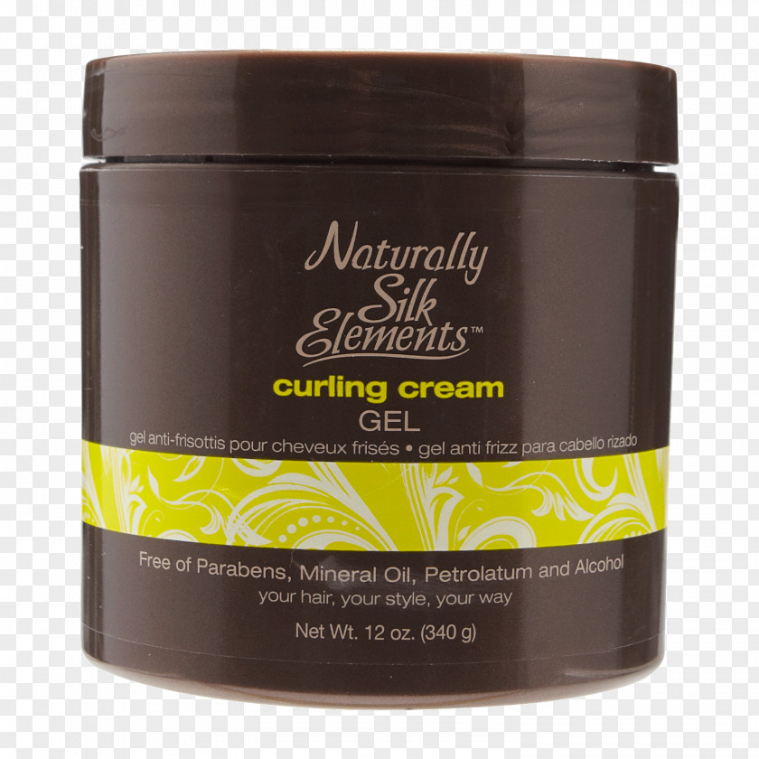 Beauty Care Moisturizer Hair Conditioner Styling Products Nature Gel PNG
