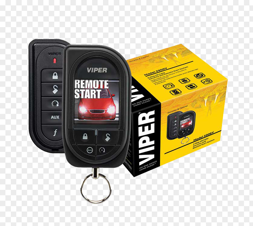 Bonus New Products Car Alarm Security Alarms & Systems Remote Starter Device PNG