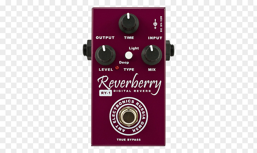 Guitar Distortion Effects Processors & Pedals Preamplifier Delay PNG