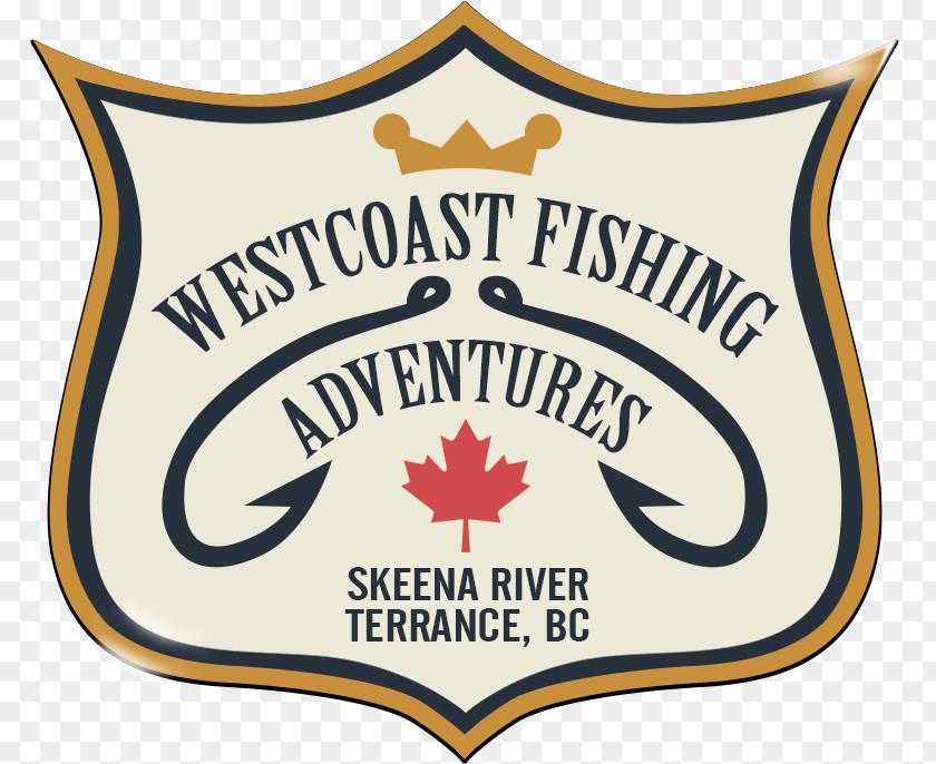 River FISH Logo Flag Of Canada Organization Font PNG