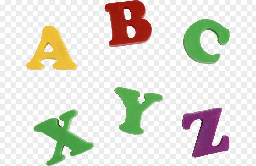 Word Letter Photography Alphabet PNG