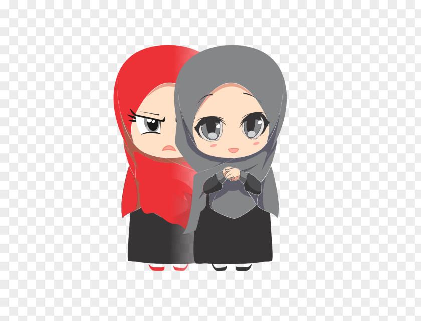 Islam Image Cartoon Vector Graphics PNG