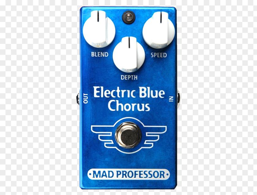 Crazy Professor Effects Processors & Pedals Distortion Delay Guitar Amplifier Reverberation PNG